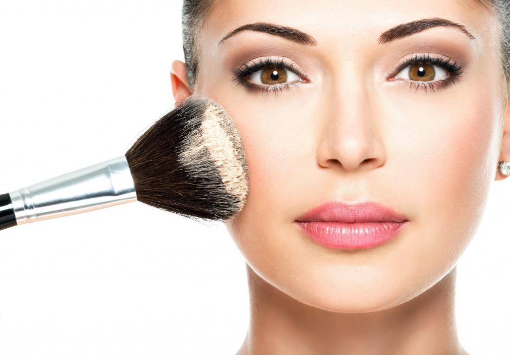 kosmetyki-mineralne-makijaz